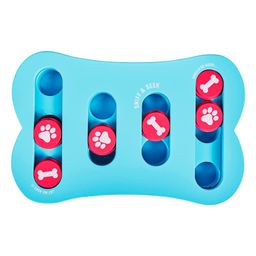 Sniff & Seek Pawsome Puzzle Dog Treat Toy | Nordstrom