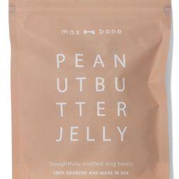 max-bone Peanut Butter & Jelly Dog Treats | Nordstrom | Nordstrom