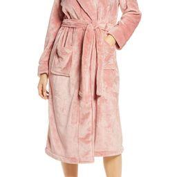Bliss Plush Robe | Nordstrom
