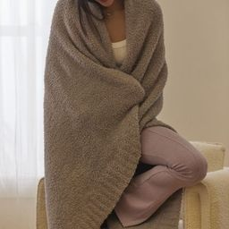 Stargazer Knit Throw Blanket   Urban Outfitters (US and RoW)