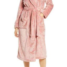 Bliss Plush Robe   Nordstrom