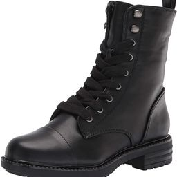 Report Women's Bootie Ankle Boot | Amazon (US)