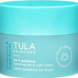 24-7 Moisture Hydrating Day & Night Cream | Ulta