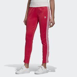 Primeblue SST Track Pants | adidas (US)