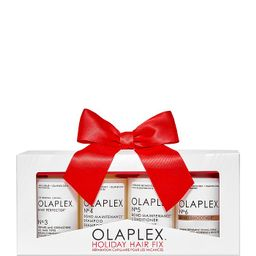 OLAPLEX                                                        Holiday Hair Fix Gift Set ($84 val... | Bloomingdale's (US)