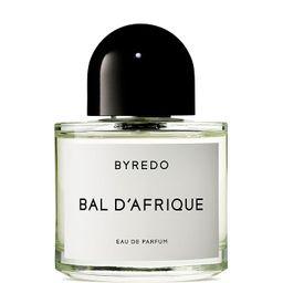 BYREDO                                                        Bal d'Afrique Eau de Parfum   Bloomingdale's (US)