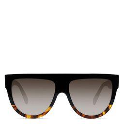 CELINE                                                        Unisex Flat Top Aviator Sunglasses,...   Bloomingdale's (US)