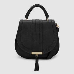 Mini Venice Saddle Bag   Verishop
