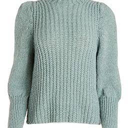 Elizabeth Sweater   Shopbop