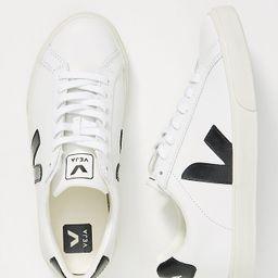 Veja Esplar Low-Top Sneakers | Anthropologie (US)