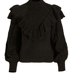 Tillie Sweater   Shopbop