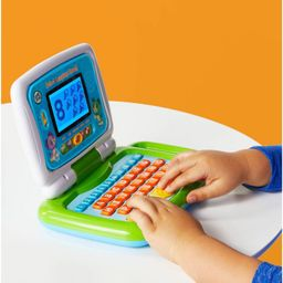 LeapFrog 2-in-1 LeapTop Touch   Target