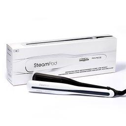 Steampod Hair Straightener + Curling Iron | Hair.com