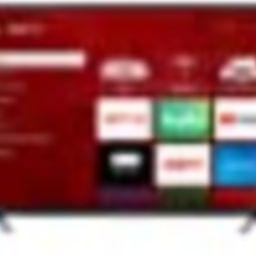 TCL 43S325 43 Inch 1080p Smart LED ROKU TV (2019) | Amazon (US)
