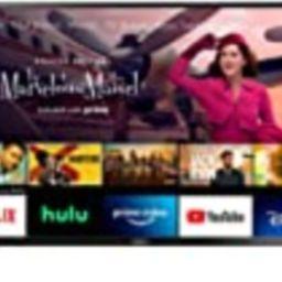 All-New Toshiba 32LF221U21 32-inch Smart HD 720p TV - Fire TV Edition, Released 2020 | Amazon (US)