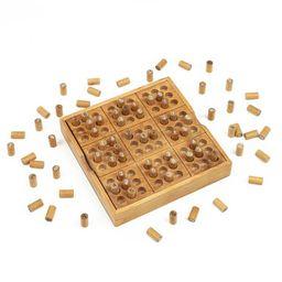 Sudoku Game | Target