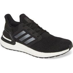 UltraBoost 20 Running Shoe | Nordstrom