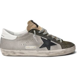 Super-Star Sneaker | Nordstrom