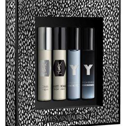 Yves Saint Laurent Men's Fragrance Discovery Set | Nordstrom | Nordstrom