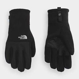 Men's Denali Etip™ Glove | The North Face (US)