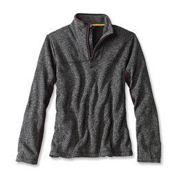 Men's Driggs Sweater Fleece | Orvis (US)