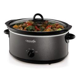 Crock-Pot Design To Shine 7-qt. Slow Cooker | Kohl's