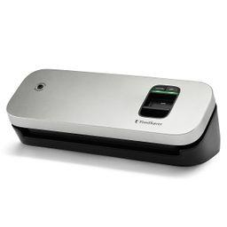FoodSaver Space-Saving Food Vacuum Sealer | Kohl's