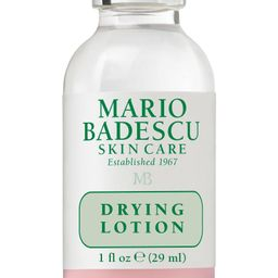 Drying Lotion | Nordstrom
