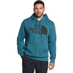 The North Face Men's Half-Dome Pullover Hoodie | Academy Sports + Outdoor Affiliate