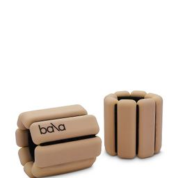 Bala Bangles                                                        One-Pound Wearable Weights, S... | Bloomingdale's (US)