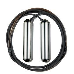 Tangram Factory                                                        Medium LED Smart Jump Rope | Bloomingdale's (US)
