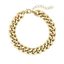 Harden Bracelet   Electric Picks Jewelry