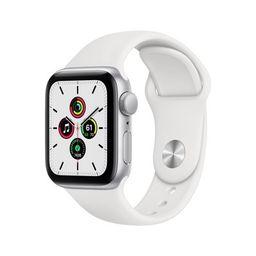 Apple Watch SE GPS Aluminum   Target