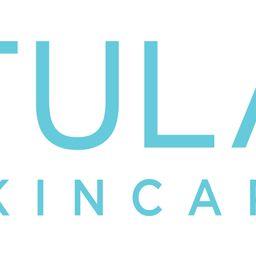 rose glow & get it   Tula Skincare