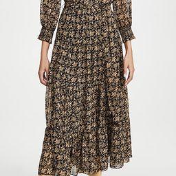 Noreena  Dress | Shopbop