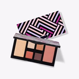 everyday neutrals eye & cheek palette | tarte cosmetics (US)