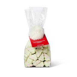 Holiday Marshmallow Trees - 2oz - Wondershop™ | Target