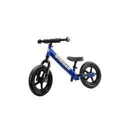 "Strider Sport 12"" Kids' Balance Bike   Target"