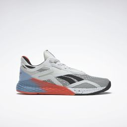 Reebok Nano X Women's Training Shoes   Reebok (US)