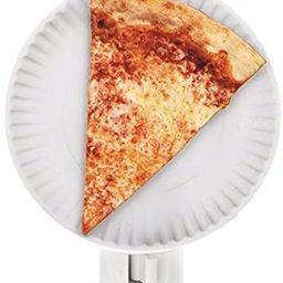 Kikkerland Night Light, Pizza | Amazon (US)