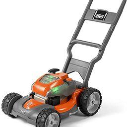 Husqvarna 589289601 Toy Lawn Mower for HU800AWD   Amazon (US)