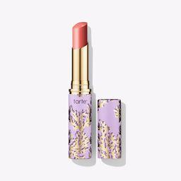 quench lip rescue | tarte cosmetics (US)