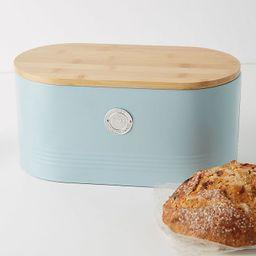 Patissier Bread Box | Anthropologie (US)