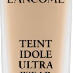 Lancôme Teint Idole Ultra Wear 24H Long Wear Foundation | Ulta Beauty | Ulta