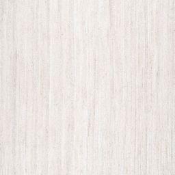 Off White Jute Braided 8' x 11' Area Rug | Rugs USA