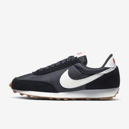 Nike Daybreak | Nike (US)