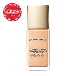 Flawless Lumière Radiance-Perfecting Foundation   Laura Mercier   Laura Mercier
