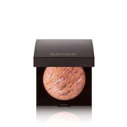 Baked Blush Bronze - Face & Cheek Makeup - Laura Mercier   Laura Mercier