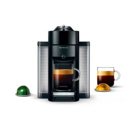 Nespresso Vertuo Coffee and Espresso Machine by De'Longhi & Reviews - Coffee Makers - Kitchen - M... | Macys (US)