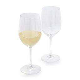 Riedel Vinum Chardonnay Wine Glasses | Sur La Table